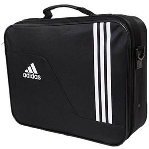 torba adidas FB MEDICAL CASE Z10086, adidas