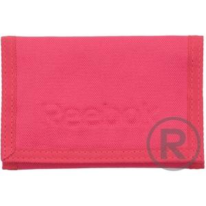 denarnica Reebok LE Denarnica Z59407, Reebok