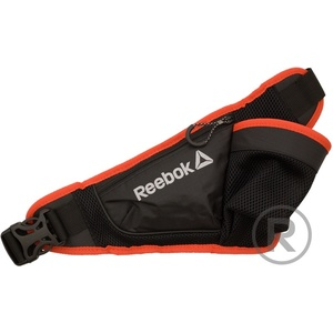pas Reebok OS RUN WAISTBAG BLACK Z84428, Reebok