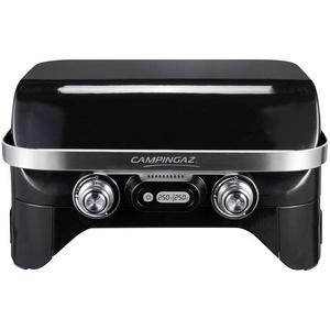 plin žar Campingaz odnos 2100 EX 5 kw 2000035661 digitalni, Campingaz