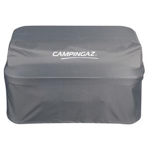 posoda na žar Campingaz odnos 2100 Premium 2000035417, Campingaz