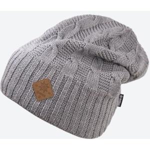 niz klobuk Kama A107-109, vratna krpa S20-109 in rokavice R103-109, Kama