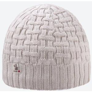 pletene Merino klobuk Kama A112 112, Kama