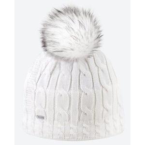 pletene Merino klobuk Kama A121 100, Kama