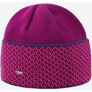 pletene Merino klobuk Kama A131 116, Kama