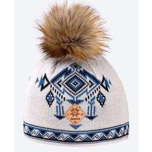 pletene klobuk Kama A139 112