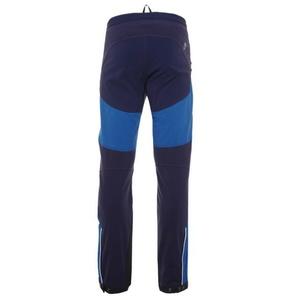 hlače Direct Alpine Cascade plus blue, Direct Alpine