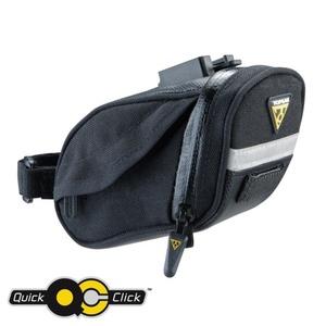 torba Topeak Aero Wedge Pack DX Majhno TC2269B, Topeak