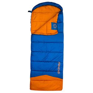 spanje torba Spokey preživeti blue, Spokey