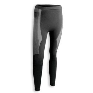 ženske spodnje hlače Lasting Agata-9080, Lasting