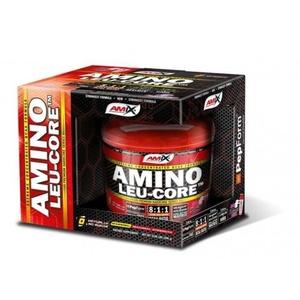 Amix Amino LEU-CORE ™ 8:1:1, 390g, Amix