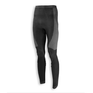 moški spodnje hlače Lasting ANDY-9080, Lasting