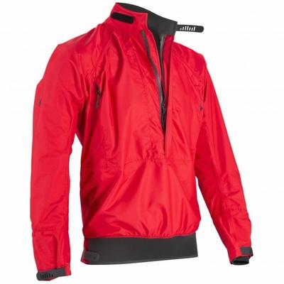 Hiko ARGO rdeča jakna, Hiko sport