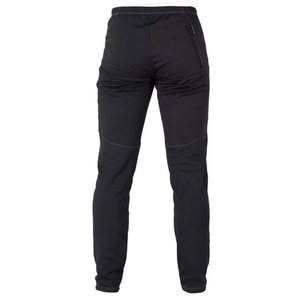 hlače Direct Alpine TONALE hlače črna, Direct Alpine
