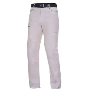 hlače Direct Alpine Zion pesek / črna, Direct Alpine