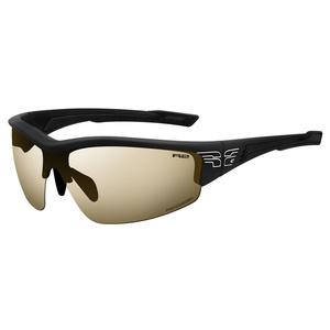 šport sončno očala R2 WHEEL LER AT038L, R2