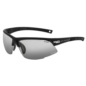 šport sončno očala R2 RACER AT063Z, R2