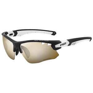 šport sončno očala R2 CROWN AT078N, R2