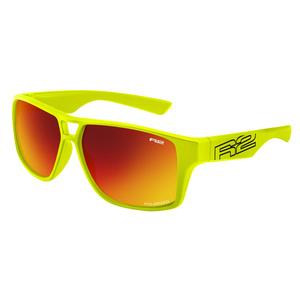 šport sončno očala R2 MASTER AT086K, R2