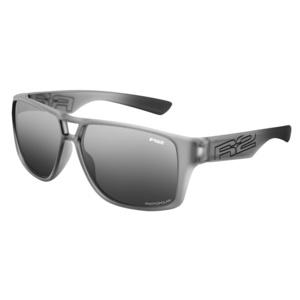 šport sončno očala R2 MASTER AT086L, R2