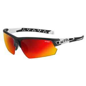 šport sončno očala R2 EVO AT097I, R2