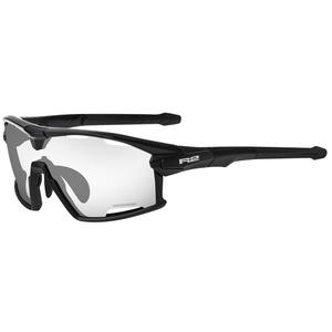 šport sončno očala R2 ROCKET AT098I, R2