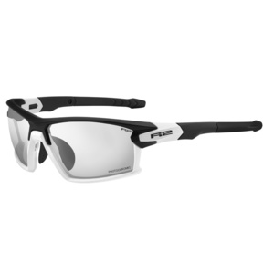 šport sončno očala R2 EAGLE AT102C, R2