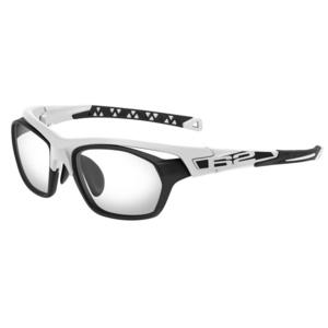 šport sončno očala R2 VIST AT103C, R2