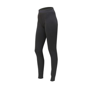 ženske spodnje hlače Lasting Ataka, Lasting
