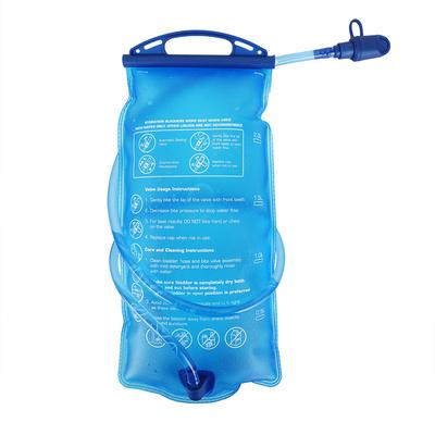Torba za voda R2 ATGH01