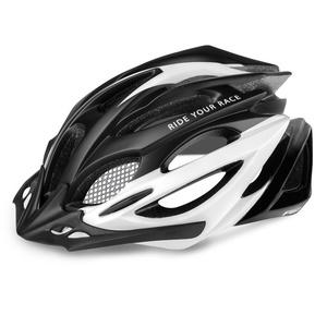 kolesarji čelada R2 PRO-TEC M ATH02A2, R2