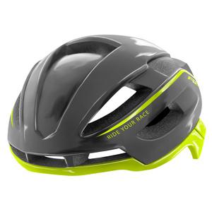kolesarji čelada R2 AERO ATH09H, R2