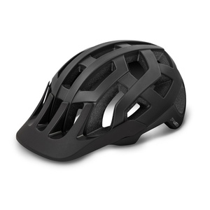 kolesarji čelada R2 FARGO ATH24A, R2