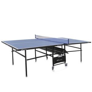 ping pong miza Spokey PRO ŠOLA, Spokey