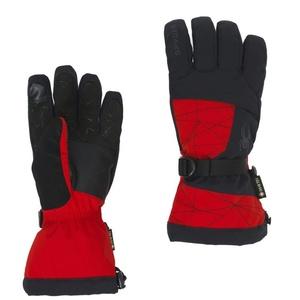 rokavice Spyder več web Gore-Tex 197004-620, Spyder