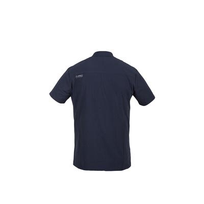 majica poletje Kenosha antracit, Direct Alpine
