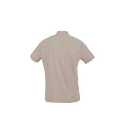 majica poletje Kenosha pesek, Direct Alpine