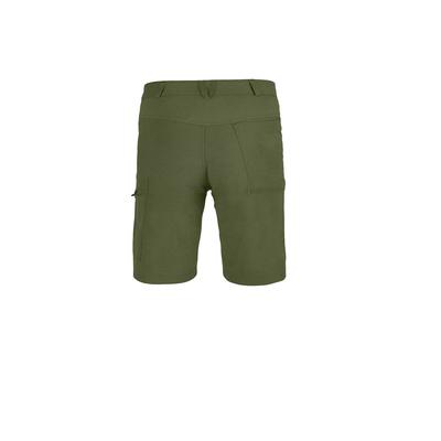 kratke hlače na prostem Mordor skratka kaki, Direct Alpine