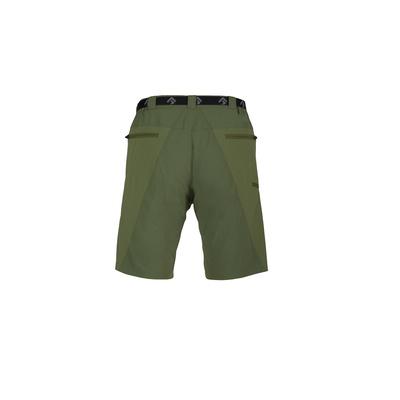 kratke hlače Direct Alpine Vulkan kratka kaki, Direct Alpine