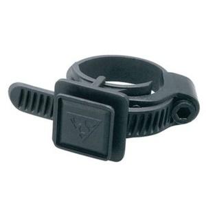 imetnik za vrečke in primerov na telefoni Topeak F55 TC1008, Topeak