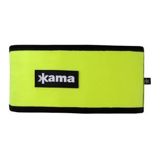 trak za lase Kama C34 102 zelena, Kama
