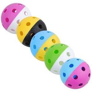 niz floorball kroglice Tempish bullet 5, Tempish