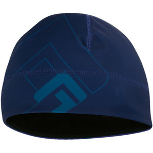 klobuk Direct Alpine Swift indigo / bencin, Direct Alpine
