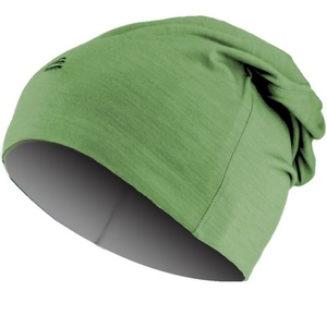 klobuk Lasting BOLY 320g 6080 zelena, Lasting