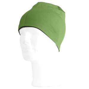 klobuk Lasting BONY 320g 6080 zelena, Lasting