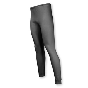 unisex spodnje hlače Lasting BSD, Lasting