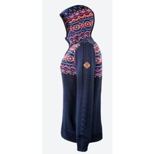 ženski merino pulover Kama 5021 108, Kama