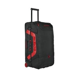 potovanje torba MAMMUT Cargo voziček 90, Mammut