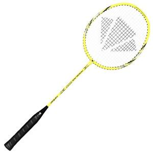 Badminton raketa CARLTON AEROBLADE 600 113902, Carlton