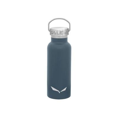 steklenica Salewa Valsura izolirana 0.45L flinstone, Salewa